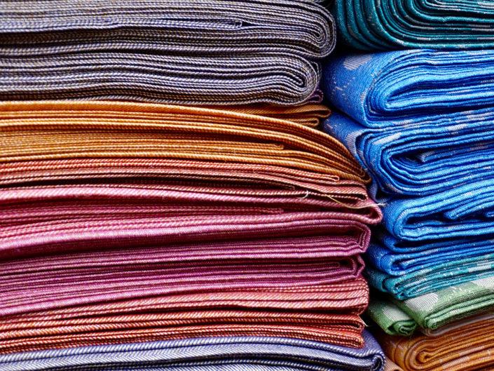 Textile Management