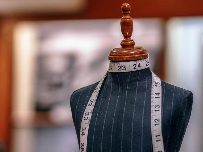 Конструирование Haute Couture